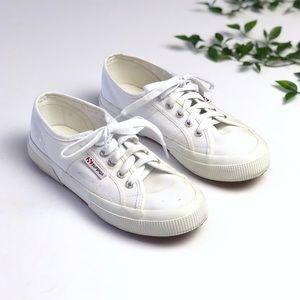 Superga Cotu Canvas Sneaker